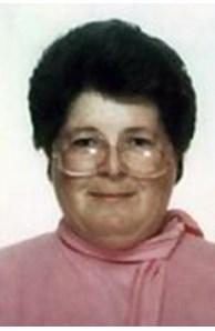 Harriett Koedel