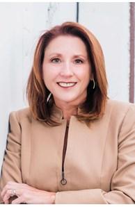 Kathy Bright