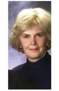 Nancy Zabrowski