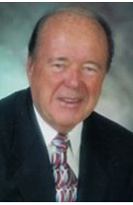 Dick Reid