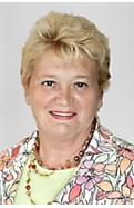 Dottie Fleck