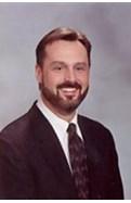 Glenn Shumsky