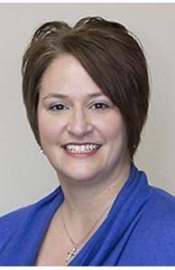 Elaine Yarabinetz