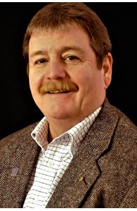 Jeff Hartz