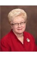 Connie Rusek