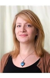 Jessi Dunlap