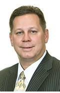 Kevin Soles
