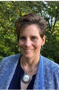 Linda Siemons