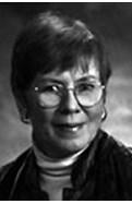 Kathy Sekeras