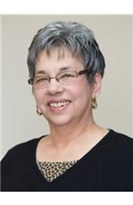 Sally Skarupa