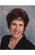 Linda Diffendal