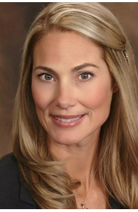 Karen Itteilag