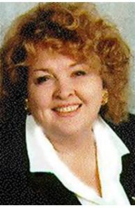 Joan Chiaramonte