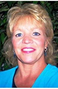 Cathy Bittner