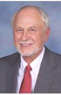 John Wersing