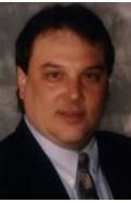 Denis Ranalli