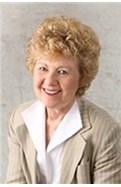 Janice Eichorn