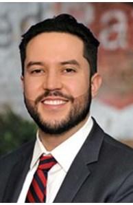 Cristian Blandin