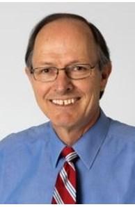 Jim Kubicka