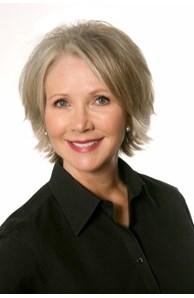 Cheryl Boldig