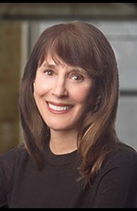 Susan O'Driscoll