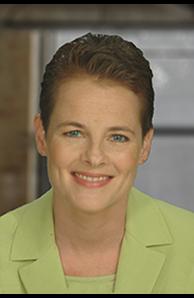 Stefani Hartsell