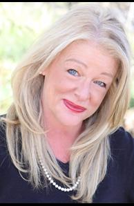 Lisa Sinner