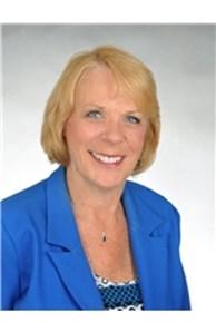 Joanmarie Bazo