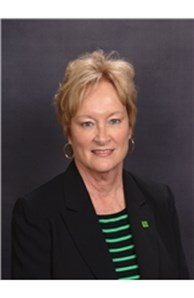 Jane Burgett