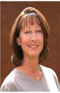 Linda Mishler