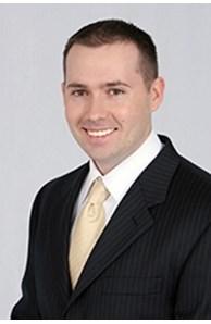 Corey McNeil
