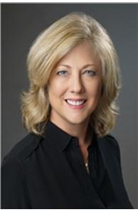 Teresa Bruce