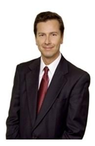 Erik Kolz