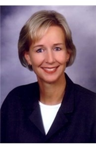 Penny Rogers