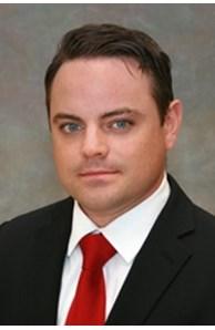 Stephen Kulisek