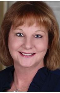 Judy Ascot