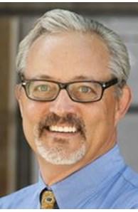 David Hartigan