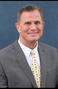 John Alberici
