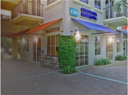 palm beach gardens office. Palm Beaches Office - Beach Gardens, FL Coldwell Banker Residential Brokerage Gardens O