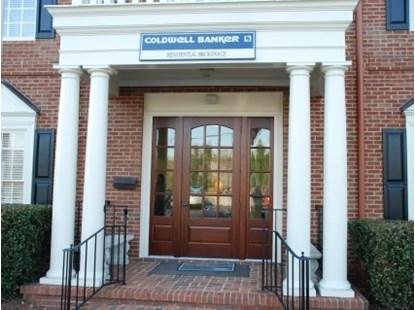 Cobb Office Marietta Ga Coldwell Banker Residential