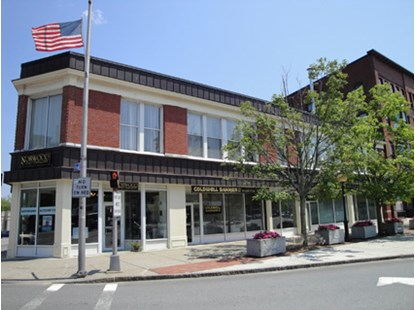 Tolle New England Draht Leominster Ma Galerie - Elektrische ...