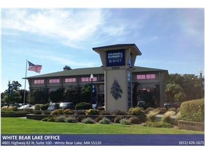 White Bear Lake / Forest Lake Office - White Bear Lake, MN ...
