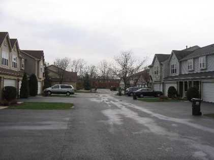794 Whispering Oaks #1C - Photo 6