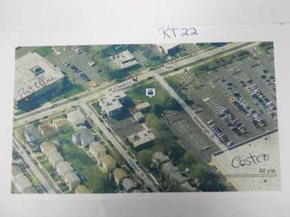 1167 West Chestnut Street - Photo 8