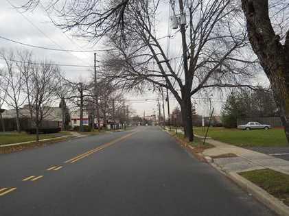 1167 West Chestnut Street - Photo 6