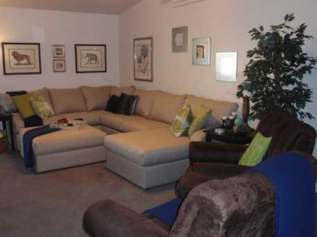 480 MOHICAN DR  6 MONTH RENTAL ONLY - Photo 2