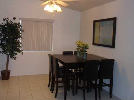 480 MOHICAN DR  6 MONTH RENTAL ONLY - Photo 10