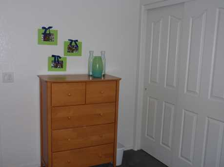 480 MOHICAN DR  6 MONTH RENTAL ONLY - Photo 12