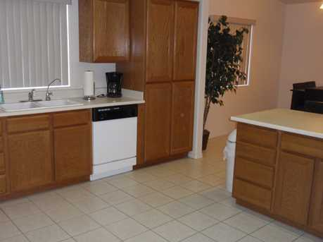 480 MOHICAN DR  6 MONTH RENTAL ONLY - Photo 6