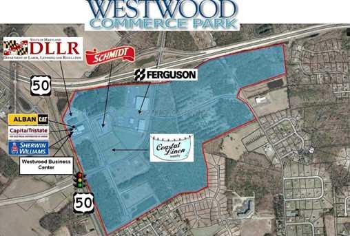Lot A2 Westwood Dr - Photo 2